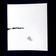 Juan Arreaza - Hidden 1 (2019)