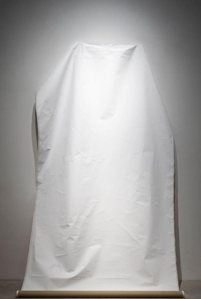 Noé Soulier - Fantôme (Masato Kobayashi) - 2019