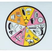 Maarten Vanden Eynde-Wheel of Fortune (c) Steven Decroos